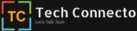 Tech Connecto