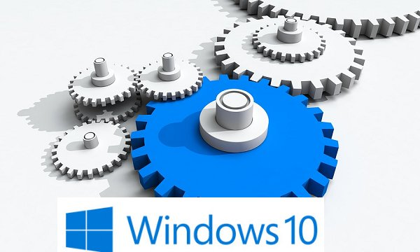how to automatically connect to internet windows 10